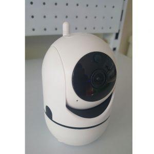 Smart Home Camera C5 720P)