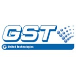 GST Addressable