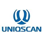 Uniqscan